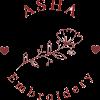 AE Logo Small